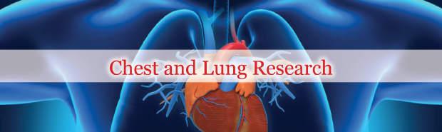Chest and Lung Research
