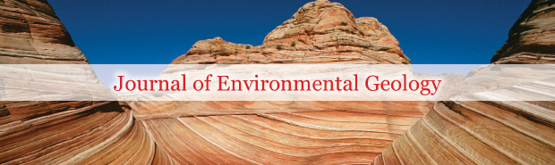 Journal of Environmental Geology