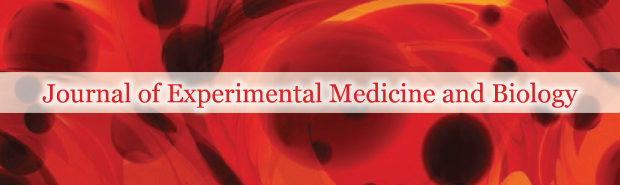 Journal of Experimental Medicine & Biology