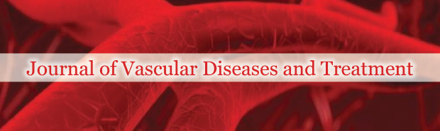 Journal of Vascular Diseases and Treatment