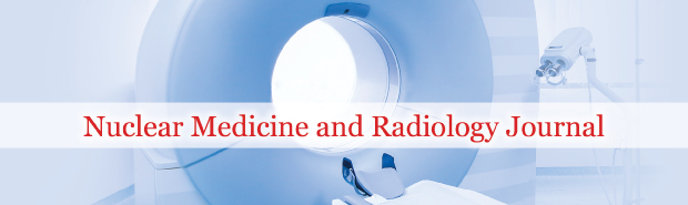 Nuclear Medicine and Radiology Journal