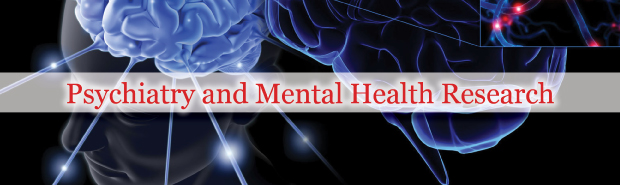 Psychiatry and Mental Health Research