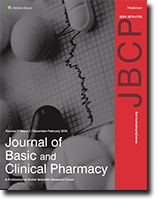journal-of-basic-and-clinical-pharmacy
