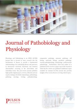Journal of Pathobiology and Physiology