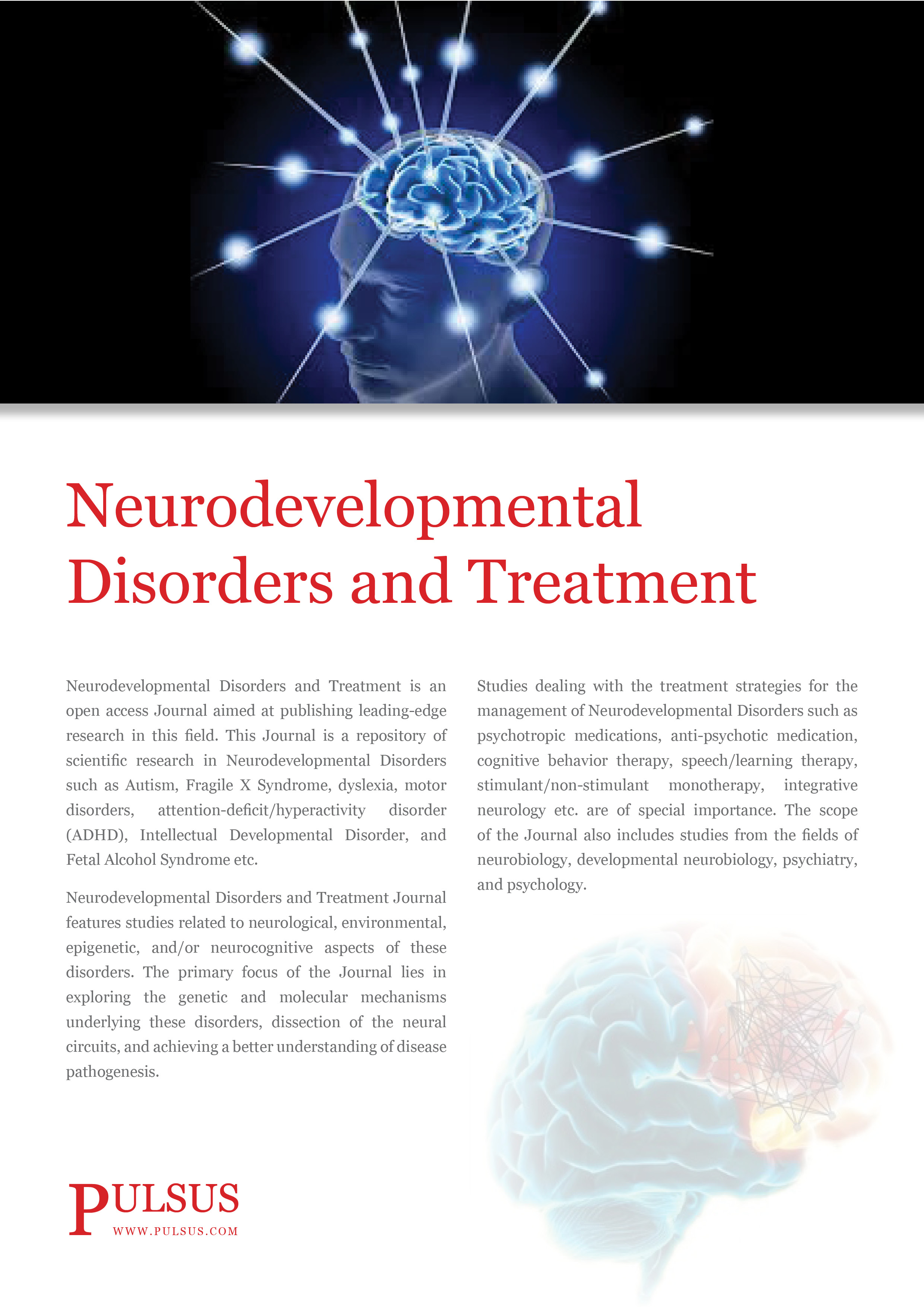 "neurodevelopmental disorders Neurodevelopmental disorders • ""intellectual disability (intellectual disability  disorder)"" replaces the term ""mental retardation"", severity determined by  adaptive."