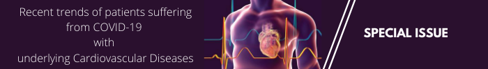 current-research-cardiology-71.png