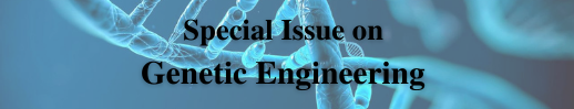 journal-of-biomolecules-and-biochemistry-176.png