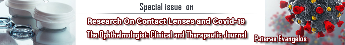 the-ophthalmologist-clinical-and-therapeutic-journal-124.jpg