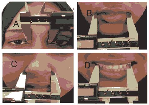 annals-medical-facial