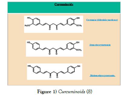 cancer-metastasis-research-Curcuminoids