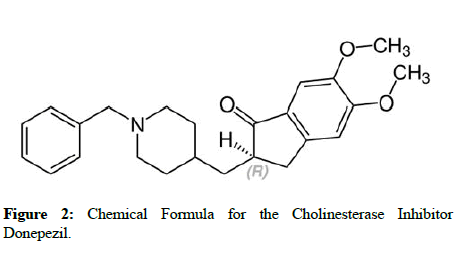 clinical-psychiatry-neuroscience-Cholinesterase-inhibitor