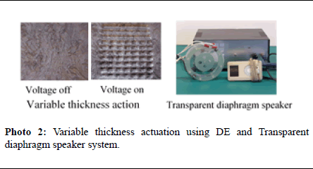 journal-material-science-engineering-applications-Transparent-diaphragm