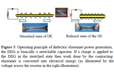 journal-material-science-engineering-applications-dielectric-elastomer