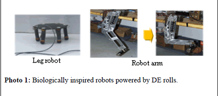 journal-material-science-engineering-applications-inspired-robots