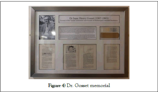 pediatric-health-care-medicine-Gosset-memorial