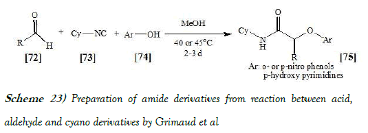 pharmacology-medicinal-chemistry-grimaud