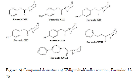 Synthesis and biological importance of amide analogues
